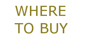 WHERE-TO-BUY